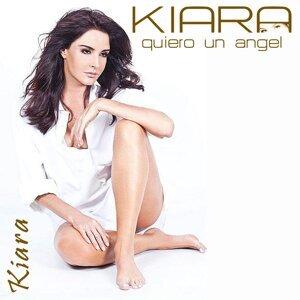 Kiara 歌手頭像