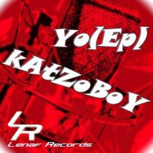 KatzoBoy