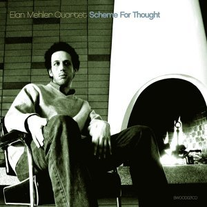 Elan Mehler Quartet (艾倫米勒四重奏)