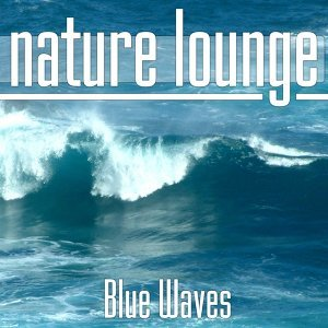 Nature Lounge Club 歌手頭像