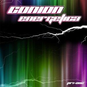 Conion