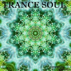 Trance Soul, Compiled By Millennium アーティスト写真