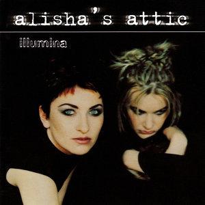 Alisha's Attic (閣樓裡的艾莉莎)