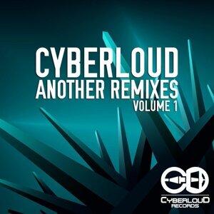 Cyberloud Another Remixes: Vol.1 アーティスト写真