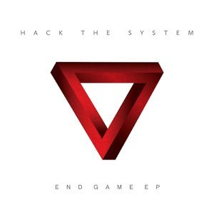 Hack The System