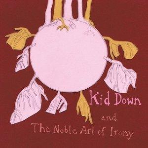 Kid Down