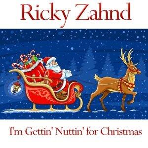 Ricky Zahnd 歌手頭像