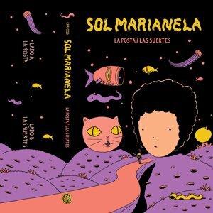 Sol Marianela 歌手頭像