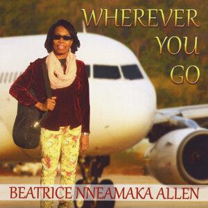 Beatrice Nneamaka Allen 歌手頭像