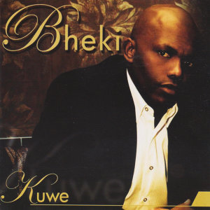Bheki 歌手頭像