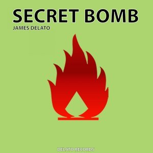 James Delato 歌手頭像