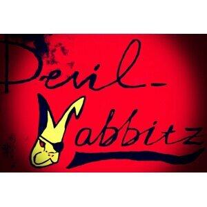 Devil Rabbitz 歌手頭像