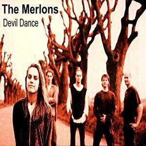 The Merlons