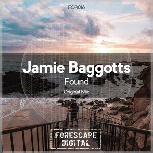 Jamie Baggotts 歌手頭像