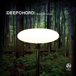 Deepchord 歌手頭像