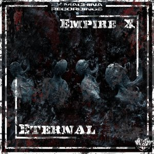 Empire X 歌手頭像