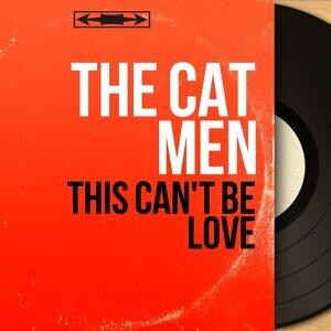 The Cat Men 歌手頭像