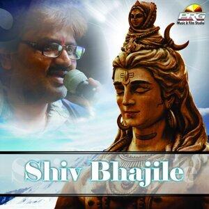 Kaushik Bhojak 歌手頭像