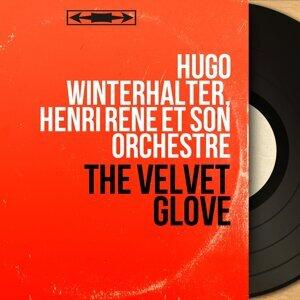 Hugo Winterhalter, Henri René et son orchestre 歌手頭像