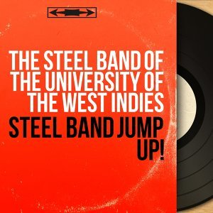 The Steel Band of the University of the West Indies 歌手頭像
