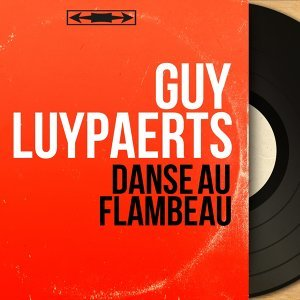 Guy Luypaerts 歌手頭像