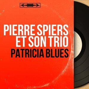Pierre Spiers et son trio 歌手頭像