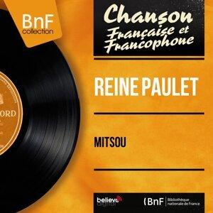 Reine Paulet 歌手頭像