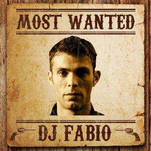 Dj Fabio 歌手頭像