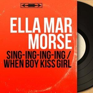 Ella Mar Morse 歌手頭像