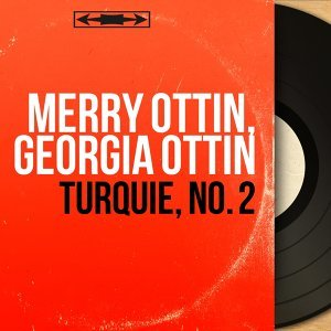 Merry Ottin, Georgia Ottin 歌手頭像