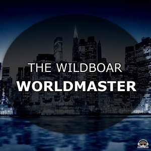 The Wildboar 歌手頭像