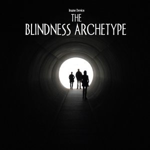The Blindness Archetype 歌手頭像