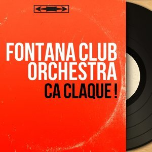 Fontana Club Orchestra 歌手頭像