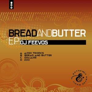 DJ Feevos 歌手頭像