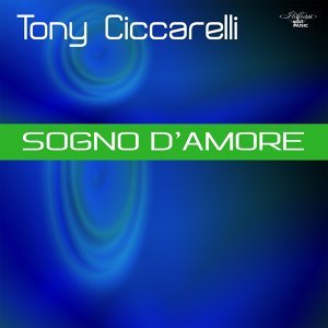 Tony Ciccarelli 歌手頭像