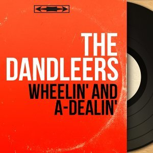 The Dandleers 歌手頭像