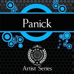 Panick