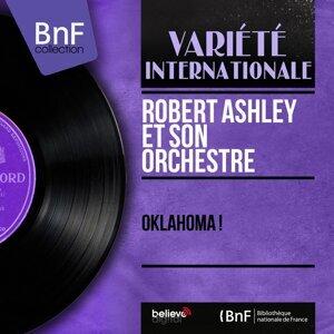 Robert Ashley et son orchestre 歌手頭像