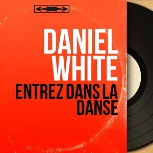 Daniel White