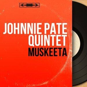 Johnnie Pate Quintet 歌手頭像