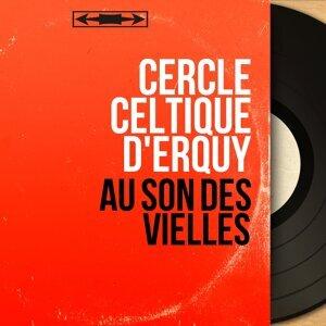 Cercle Celtique d'Erquy 歌手頭像