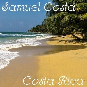 Samuel Costa 歌手頭像