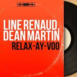 Line Renaud, Dean Martin 歌手頭像