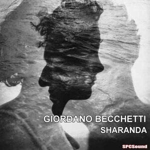Giordano Becchetti 歌手頭像