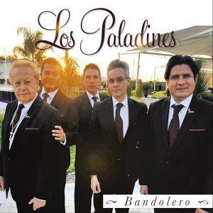 Los Paladines 歌手頭像