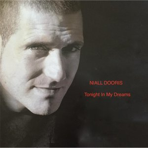 Niall Dooris 歌手頭像