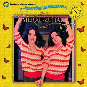 Meral & Zuhal