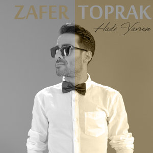 Zafer Toprak 歌手頭像