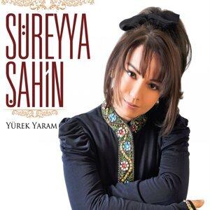 Süreyya Şahin 歌手頭像