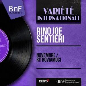 Rino Joe Sentieri 歌手頭像